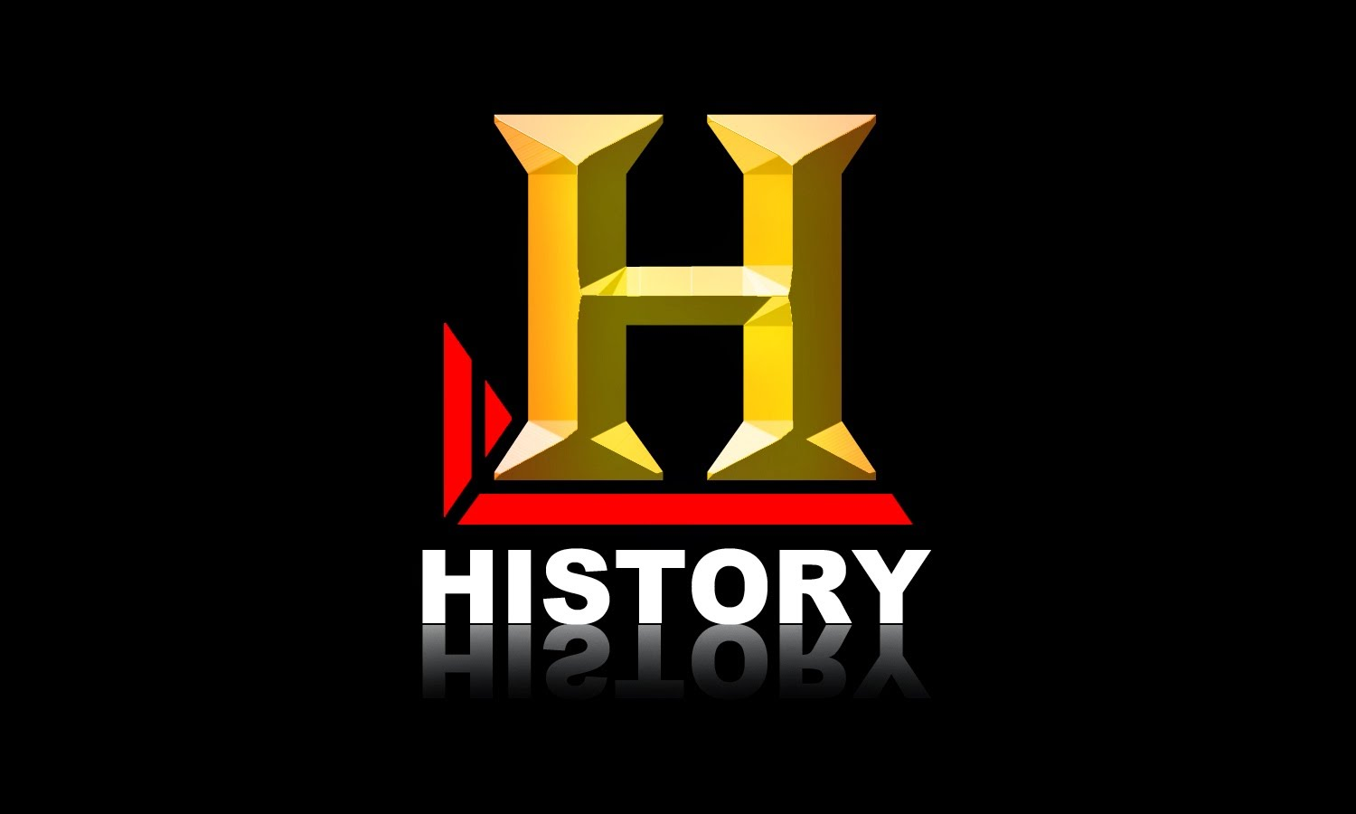 History Channel To Air Ad Lite Programs Backed By Yetis Branded Content