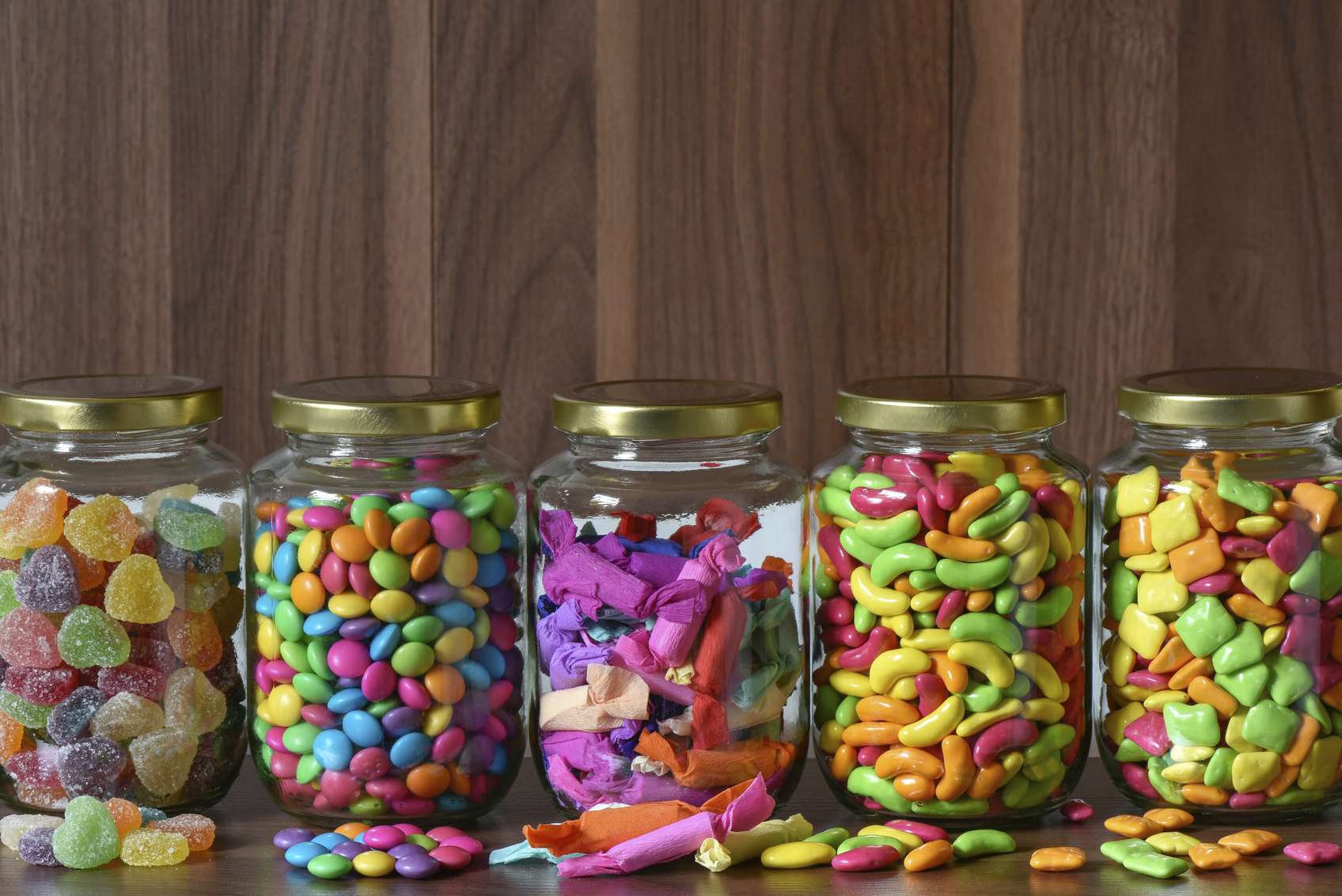 Trolli Creates Facebook Chatbot That Engages Users With Mini