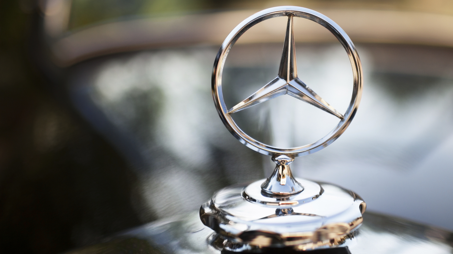 793b7b9c0ad How Mercedes-Benz Is Working With Social Influencers To Battle Ad Avoidance