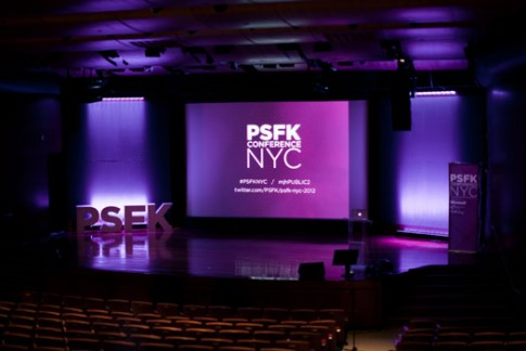 PSFK12001_CONFERENCE_012