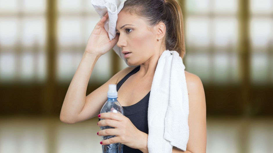 workout - iStock_000072085635_Medium