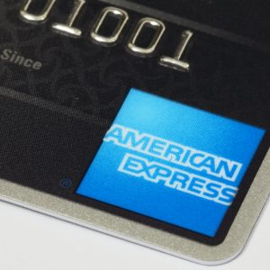 American Express Card - iStock_000021097061_Medium