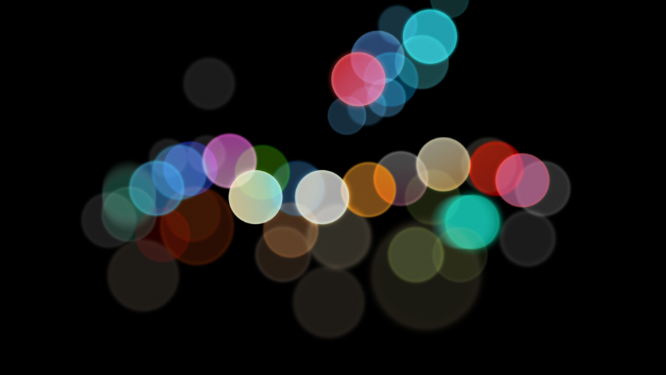 September-7-Apple-Media-Event-Wallpaper-Apple-Invite-Mac