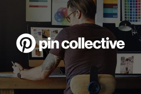 10-10-pin-collective-blog_1