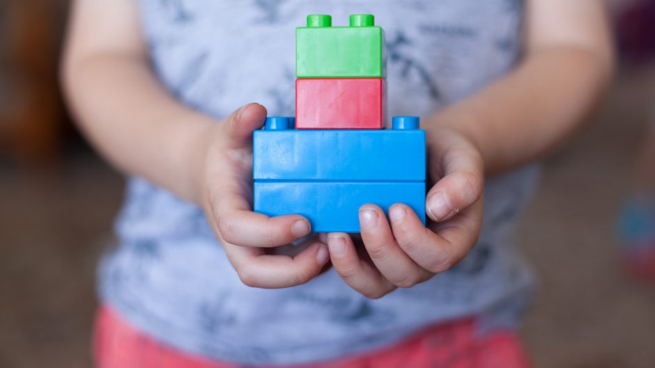 Lego Launches Instagram Like Social Network For Kids To